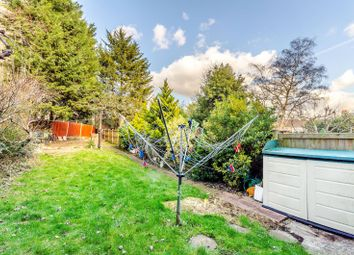 Thumbnail 3 bed property for sale in Chesham Crescent, Beckenham