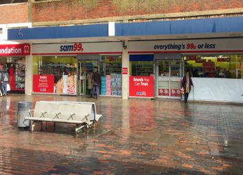 Thumbnail Retail premises to let in Winslade Way, Catford