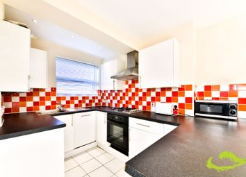 Thumbnail 6 bed shared accommodation to rent in Wolseley Road, Brighton