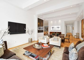 Thumbnail 3 bed apartment for sale in Manhattan, New York, Usa