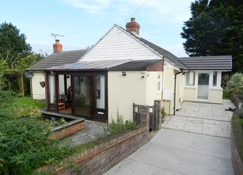 Thumbnail 4 bed detached bungalow for sale in Milton Gardens Bungalow, Milton Gardens, Oxland Lane, Burton, Milford Haven