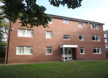 Thumbnail 2 bed flat to rent in Grainger Park Road, Newcastle Upon Tyne, Tyne And Wear.