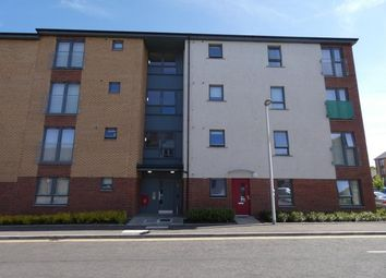 Thumbnail 3 bed flat to rent in Mulberry Place, Newhaven Road, Edinburgh