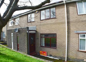 Thumbnail 3 bed terraced house to rent in Simonside, Prudhoe