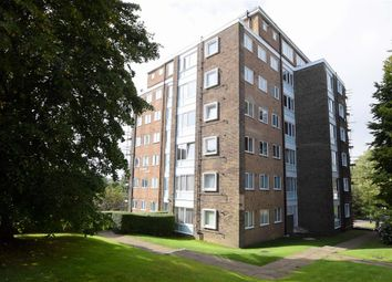 Thumbnail 2 bed flat for sale in Hangleton Road, Hove, East Sussex