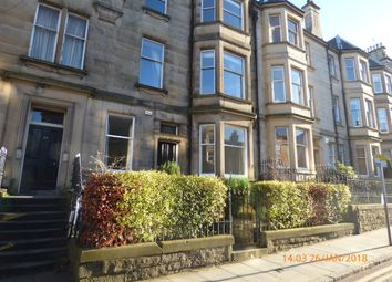 Thumbnail 3 bed flat to rent in Comiston Road, Morningside, Edinburgh
