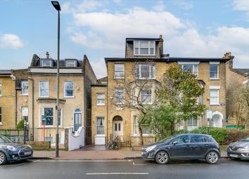St. James's Drive, London SW17. 6 bed semi-detached house for sale