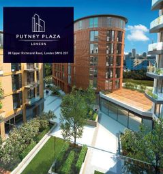 Thumbnail Office to let in 4B Putney Plaza, Putney, Putney
