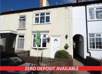 Thumbnail 3 bed property to rent in Park Street, Ripley