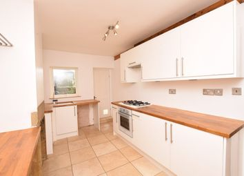 Thumbnail 2 bedroom cottage to rent in Dalton Fold Road, Huddersfield