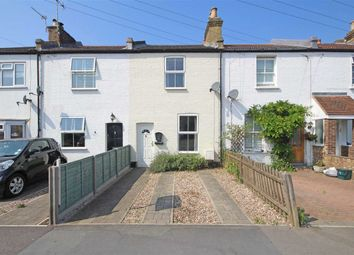 Thumbnail 2 bed property to rent in French Street, Sunbury-On-Thames