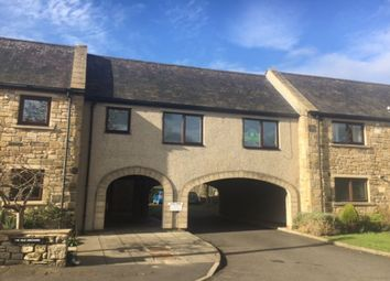 Thumbnail 2 bed flat for sale in The Old Orchard, Riding Mill