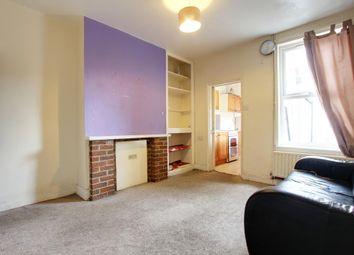 2 bed terraced for sale in Cross Street