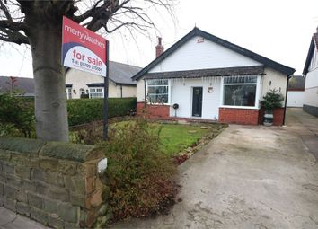 Wickersley Road, Stag, Rotherham, South Yorkshire S60
