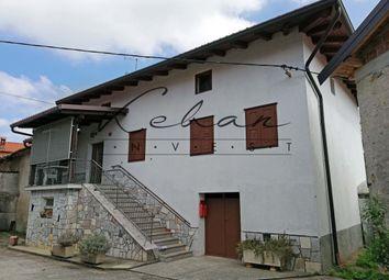 Thumbnail 3 bed villa for sale in Nova Gorica, Nova Gorica, Slovenia