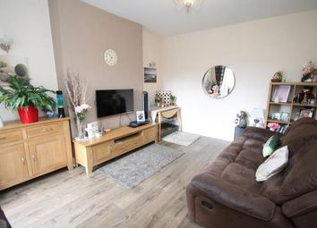 Thumbnail 2 bedroom flat for sale in Stafford Road, Croydon