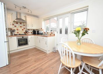 2 bed semi-detached house for sale in Horne Road, Thatcham RG19