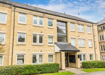 Thumbnail 1 bed flat for sale in Janus House, Olympian Court, York, North Yorkshire