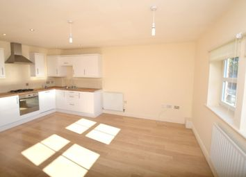 Thumbnail 2 bedroom flat to rent in Marshalls Court, Street Lane
