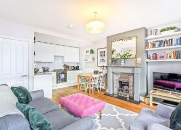 Thumbnail 2 bed maisonette for sale in Upland Road, Dulwich