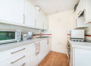 Thumbnail 1 bed flat for sale in Matthew Close, North Kensington