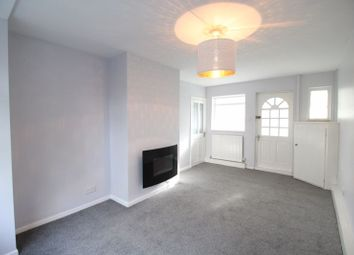 Thumbnail 2 bed semi-detached house for sale in Hexham Avenue, Hebburn