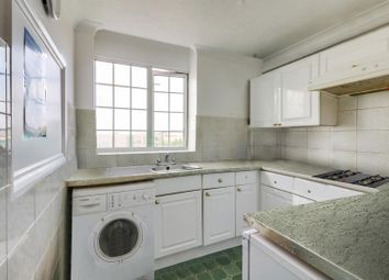 2 bed flat for sale in Steepleview, London Road, Grays RM17