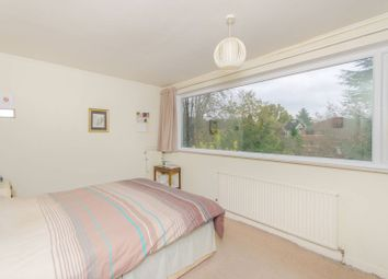 Thumbnail 4 bed terraced house for sale in The Avenue, Beckenham