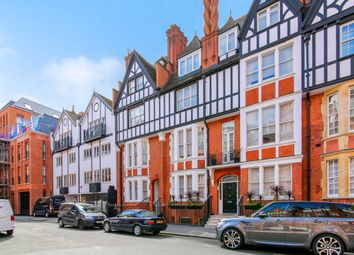 Thumbnail 7 bed terraced house for sale in Herbert Crescent, London