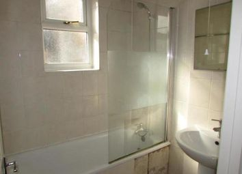 Thumbnail 1 bed terraced house to rent in Graham Road, London