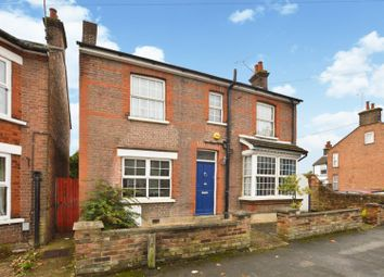 Thumbnail 5 bed property for sale in Princes Street, Dunstable