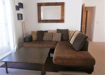 Thumbnail 2 bed shared accommodation to rent in Bingley Court, Canterbury