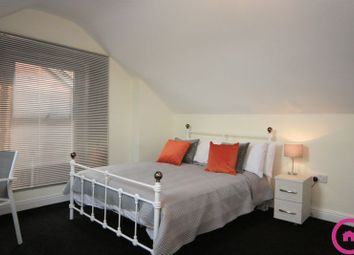 Thumbnail Room to rent in Central Road, Linden, Gloucester