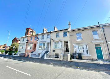 3 bed maisonette for sale in Susans Road, Eastbourne BN21