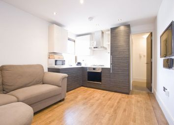 Thumbnail 2 bed flat to rent in Oliver Road, Leyton