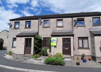 Thumbnail 2 bed terraced house to rent in Yeats Close, Kendal, Cumbria