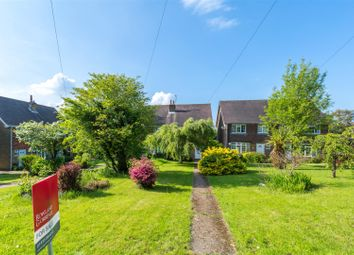 Thumbnail 3 bed semi-detached house for sale in Tower Street, Heathfield