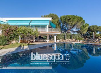 Thumbnail 4 bed property for sale in Villefranche-Sur-Mer, Alpes-Maritimes, 06230, France