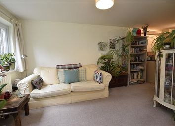 Thumbnail 2 bed flat for sale in Fane Road, Marston, Oxford