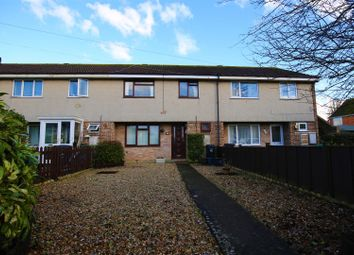 Thumbnail 3 bedroom property for sale in Huish Close, Highbridge