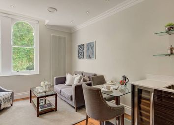 Thumbnail 1 bed flat to rent in Flat 2.5, Garden House, 86-92 Kensington Gardens Square, Bayswater, London