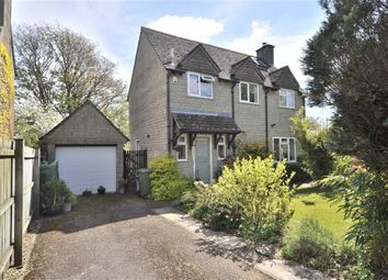 Thumbnail 3 bed property for sale in Bearsfield, Bisley, Stroud