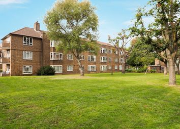 Thumbnail 1 bed flat for sale in Toland Square, London