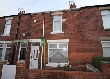 Thumbnail 2 bed terraced house to rent in Ellen Terrace, Sulgrave, Washington