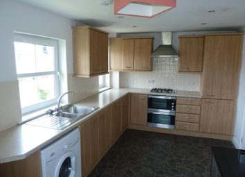 2 bed flat to rent in Blink O'forth, Prestonpans, East Lothian EH32