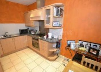 Thumbnail Room to rent in Silvergate, Ruxley Lane, Epsom, Surrey