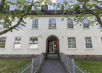 Thumbnail 1 bed flat for sale in Dunfield Road, London