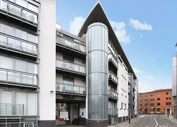 Thumbnail Office to let in Unit 10 Maltings Place, 37 Tanner Street