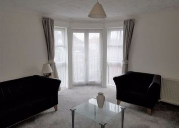 1 bed property to rent in Orchid Court, Preston Road, Wembley HA9