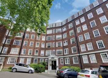 2 bed flat for sale in Eton Rise, Eton College Road, Belsize Park NW3